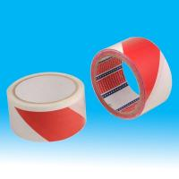 China Cable box sealing special PVC Warning Tape for electrical telephone post wholesale