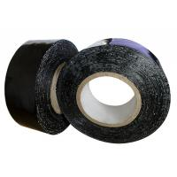 China Marine tape pipe wrap tape for undersea steel pipe anti-corrosion wholesale