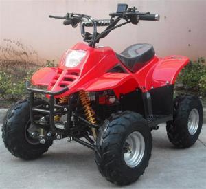 Quality electric ATV 500w,800w,1000w. 36v(48V), 17A.Popular model,good quality for sale