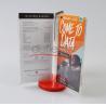 Buy cheap Deflecto Acrylic Leaflet /Catalogue Holder from wholesalers