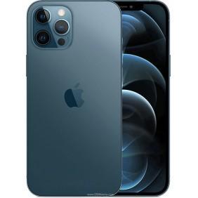 China Apple iPhone 12 Pro Max 512GB Factory Unlocked wholesale