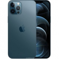 Buy cheap Apple iPhone 12 Pro Max 512GB Factory Unlocked from wholesalers