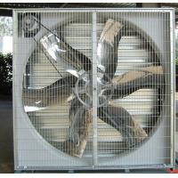 China 36 Livestock Exhaust Fan for Poultry Farm Equipment wholesale