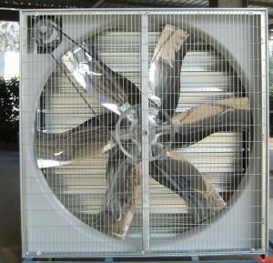 China Cooling Fans & Exhaust Fans &Ventilation Fansfor Poultry wholesale