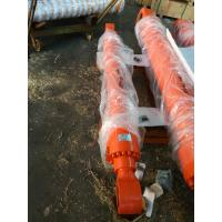 China Hitachi  ZX190 LC-3 bucket  hydraulic cylinder ass'y wholesale