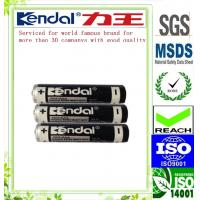 China R03P AA Battery R03 size UM4 1.5 v battery wholesale