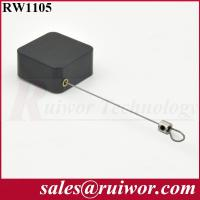 China RW1105 Pull box | Pulling-box wholesale