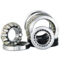 China Vertical Motor 29372-E1-MB Spherical Roller Thrust Bearings Preheater Fans GCr15 on sale