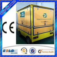 China ZJA Series Waste Insulating Oil Purifier wholesale