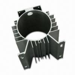 China Aluminum Industrial Profile wholesale