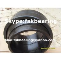 China Large GE140 ES 2RS Spherical Plain Ball Bearings140mm × 210mm × 90mm wholesale