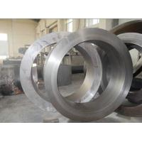 China OEM Professional Sheet Metal Machining and Forging Service for Auto Parts Industry wholesale