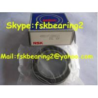 China NSK Air Conditioner  Bearing  W5206 For Cars 30mm x 62mm x 27mm wholesale