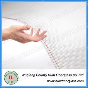 China Cheap!!!! Huili fiberglass strong window/ door/ patio/ porch/ garage screen anti flying in on sale