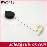 China RW5413 Anti Theft Reel | Spring Cable Winder wholesale