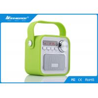 Buy cheap Portable Bluetooth Speaker, Wireless Audio Portable Multimedia Bluetooth Speaker from wholesalers