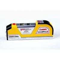 Quality LV-02 Laser Level Horizontal Vertical Line Measure Measuring Tape for sale