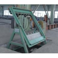 Buy cheap Box Column Ribs Pneumatic Press Assembly Plate Sheet for Preparing Electro-Slag from wholesalers