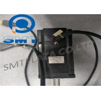 Quality SMT FUJI QP242 Motor SGM-08AAFJ12 Original Used In Very Good Working Condition for sale