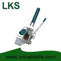 Stainless Steel Strapping band handtool LQB with high quality