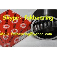 China Double Row 804312 A Concret Mixer Bearing Chrome Steel Oil Seal on sale