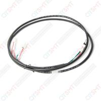 China SMT spare parts  Original New  SAMSUNG GENERAL_PW_CONNECT_CABLE_ASSY SM41-PW031J90833313A wholesale