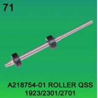 China A218754-01 ROLLER FOR NORITSU qss1923,2301,2701 minilab wholesale