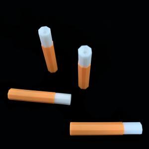 China Laboratory use 17g blood lancets medical safety lancet variable wholesale