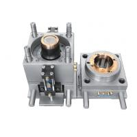 Buy cheap pain bucket injection mould from wholesalers