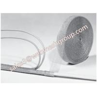 China Cable Wrapshield stainless steel knitted wire mesh for shielding wholesale