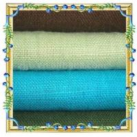 Buy cheap 100% linen 14x14 54x54 54/55 from wholesalers