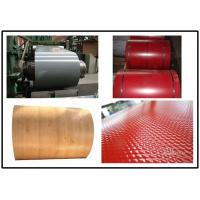 China Painting Brand Akzonobel Ral Color Coated Steel Coil Max Zinc coating 250g/m2 wholesale