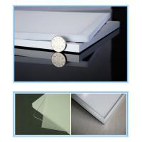 latest led troffer fixture buy led troffer fixture. Black Bedroom Furniture Sets. Home Design Ideas