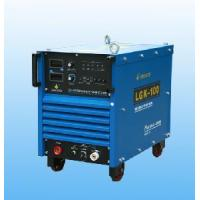 China Thyristor Rectified Air Plasma Cutting Machine (LGK-100/120/160/200/250) wholesale