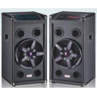 China Mobile type woofer speaker configuration within 8/12/10/15inch monomer a power 50000w wholesale