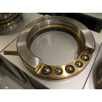 China Long Life Cylindrical Roller Thrust Bearing 51100 51200 51300 51400 series on sale