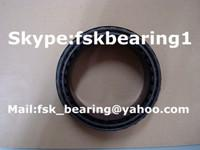 China BWC13229 One Direction Sprag Clutch Hydraulic Forklift Bearing wholesale