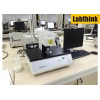 China Professional High Precision Thickness Measurement Equipment For Metal Sheets CHY-CB wholesale