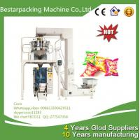 Quality Vertical packing machine for sale