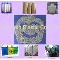 China PP woven bag fillers wholesale