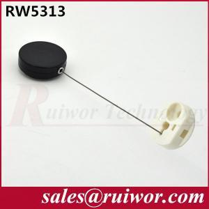 China RW5313 Retractable Steel Cable | Retractable Wires wholesale