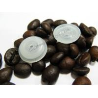 Buy cheap coffee bag one way valves from wholesalers