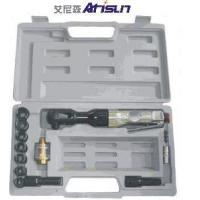 China Pneumatic Wrench with Sockets (ANST450A) wholesale