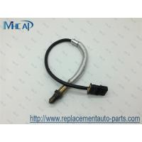 China Lambda Monitor Auto Oxygen Sensor BMW 11787589146 0258010160 F10 F18 F11 F01/2/3/4 wholesale