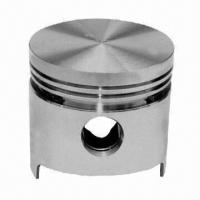 China Auto spare parts/pistons for various cars  wholesale