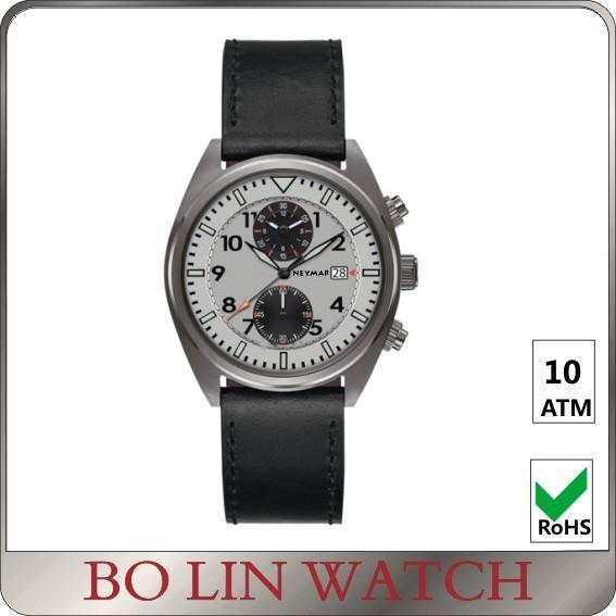 chronograph titanium sports citizen eco drive