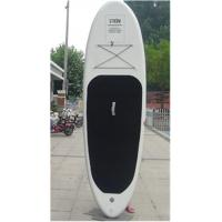 "China 5"" Thick SUP Inflatable Paddle Boards Includes Back Pack And Hand Pump wholesale"