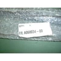 China NORITSU minilab A068034 00, A051143 00 ROLLER wholesale