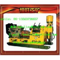 China XY-3 core drilling rig wholesale