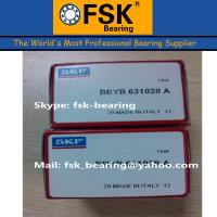 Quality Air Conditioner Bearings SKF BBYB 631028A A/C Compressor Bearings for sale